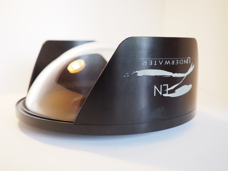 P7290035.JPG