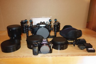 Sony A7 kit.jpeg