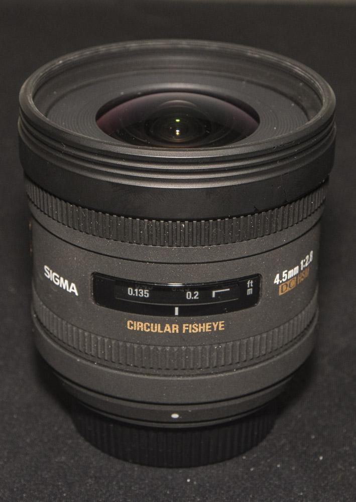 Sigma 4.5mm-1.jpg