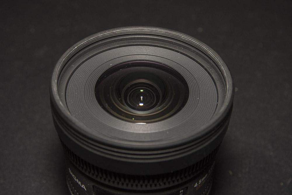 Sigma 4.5mm-2.jpg