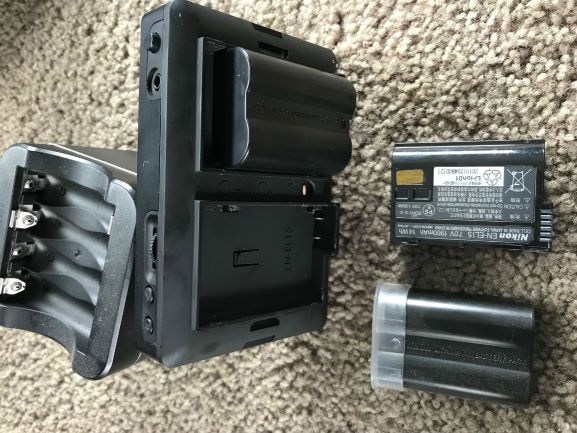 small HD plus 3 nikon batteries (one is a spare) 2.jpg