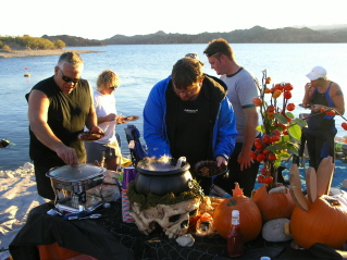 SCARY_SCUBA_CARVE_2006___PARTICIPANTS_AT_THE_COOKOUT_webshot_1.jpg
