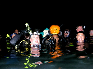 SCARY_SCUBA_CARVE_2006___THE_GANG_webshot_1.jpg