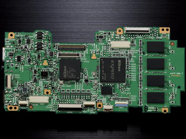 1249959025_d300s_chip.jpg