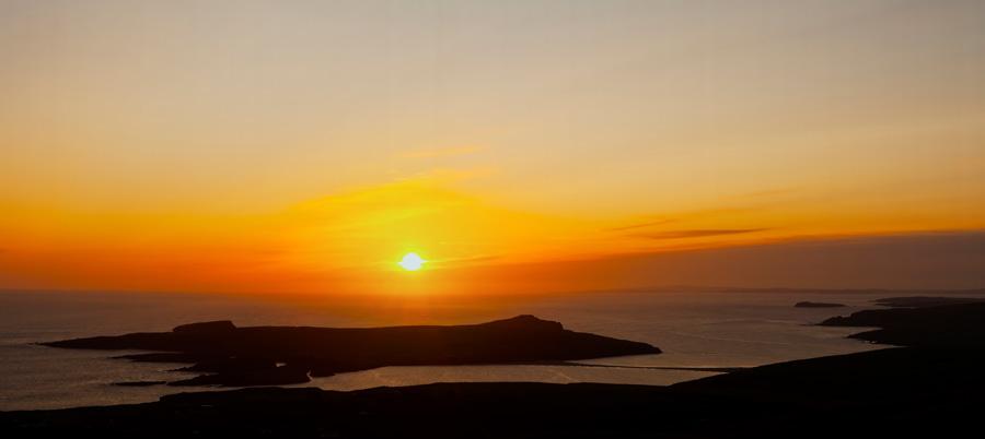 Shetland_2011_89_St_Ninian_s_Isle_sunset_panorama_01.jpg