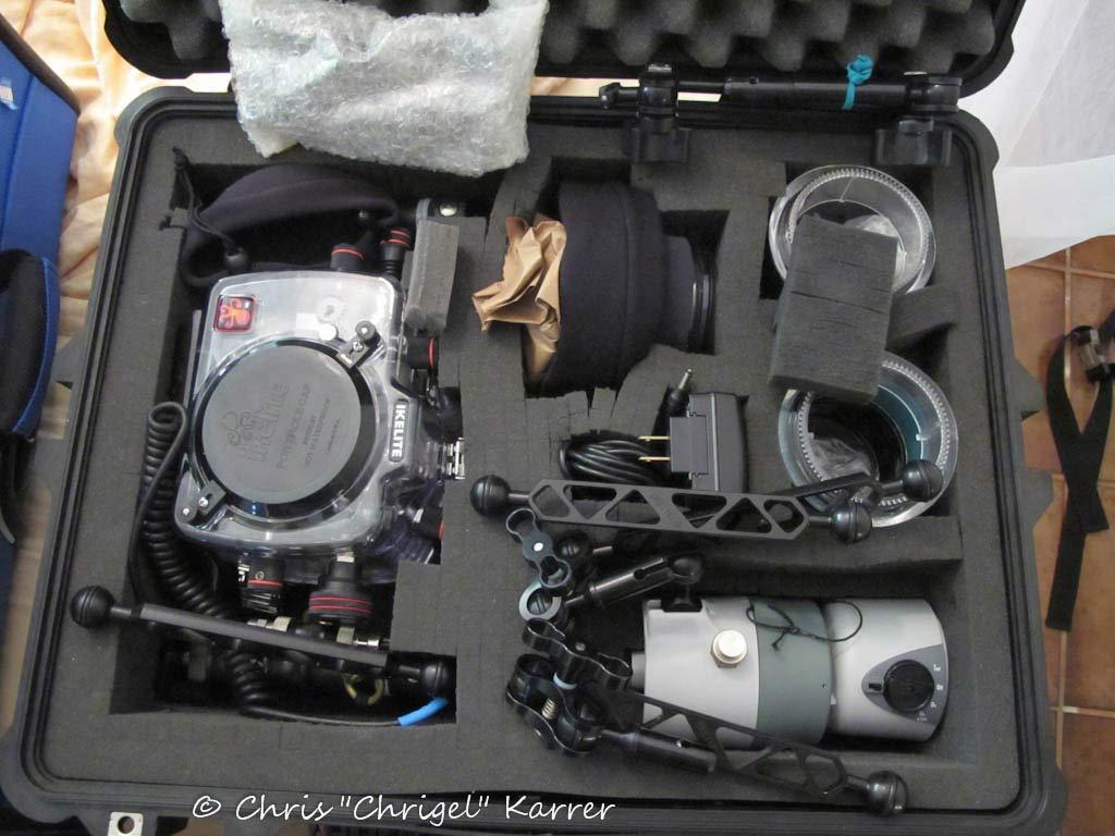 IkeliteD90-Rig.jpg