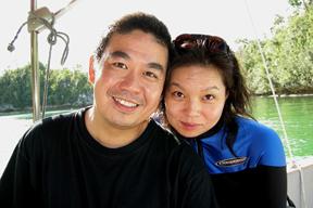 Stephen Wong & Takako Uno72.jpg