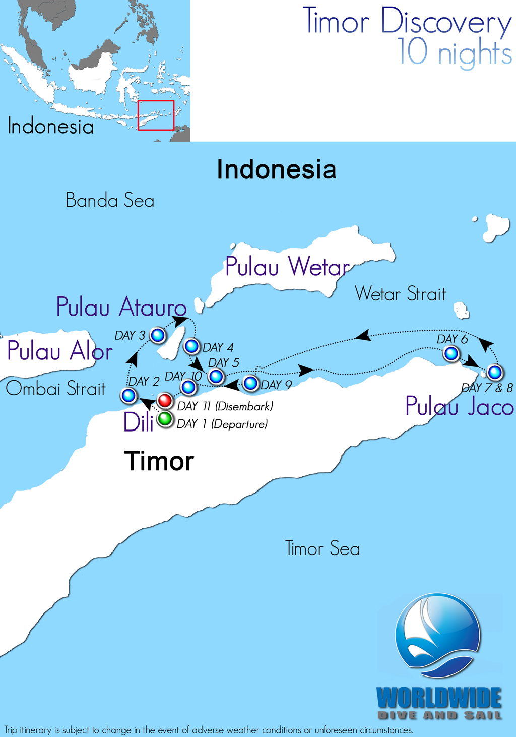 timor_discovery_10_nights.jpg