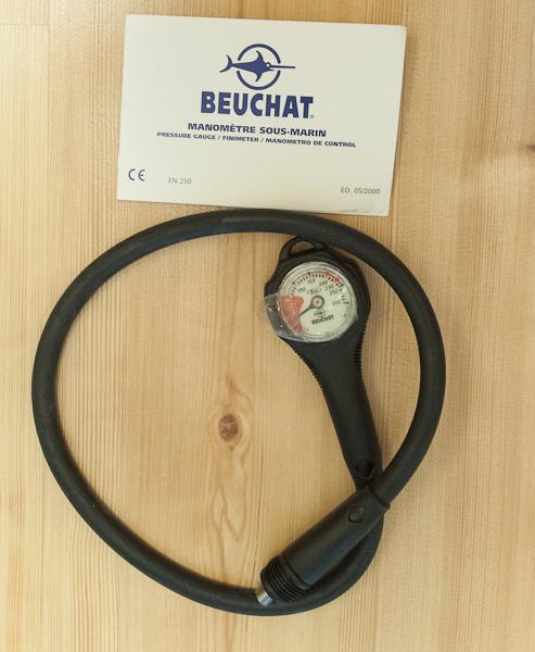 Beuchat-4.jpg