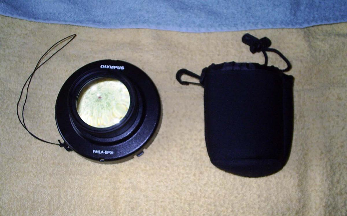 Adapter and dioptre.jpg
