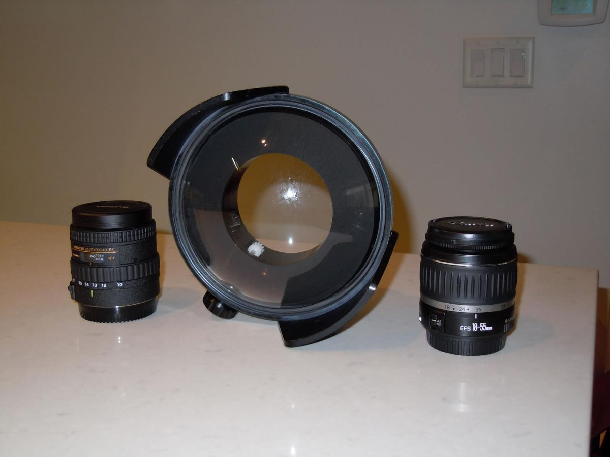 port_lens.jpg