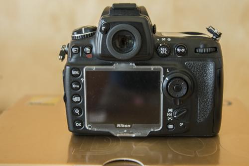 Nikon D700-1.jpg
