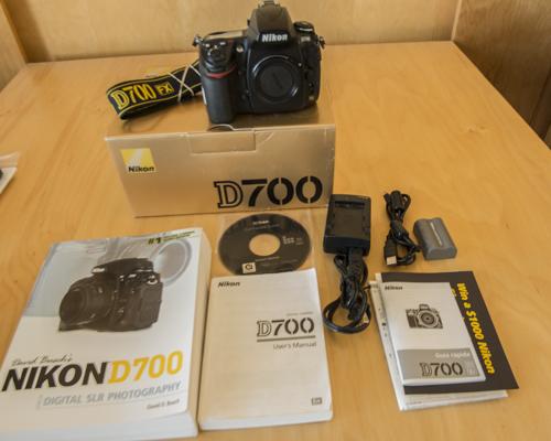 Nikon D700-4.jpg