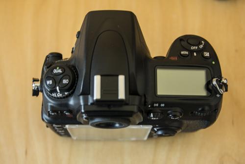 Nikon D700-2.jpg