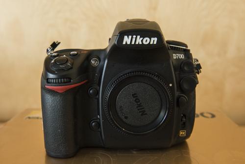 Nikon D700-3.jpg