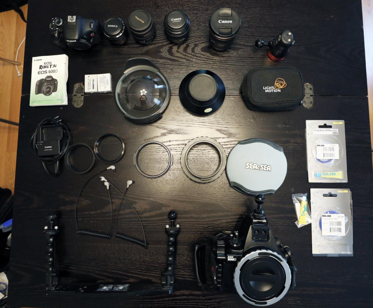 camera_gear.jpg