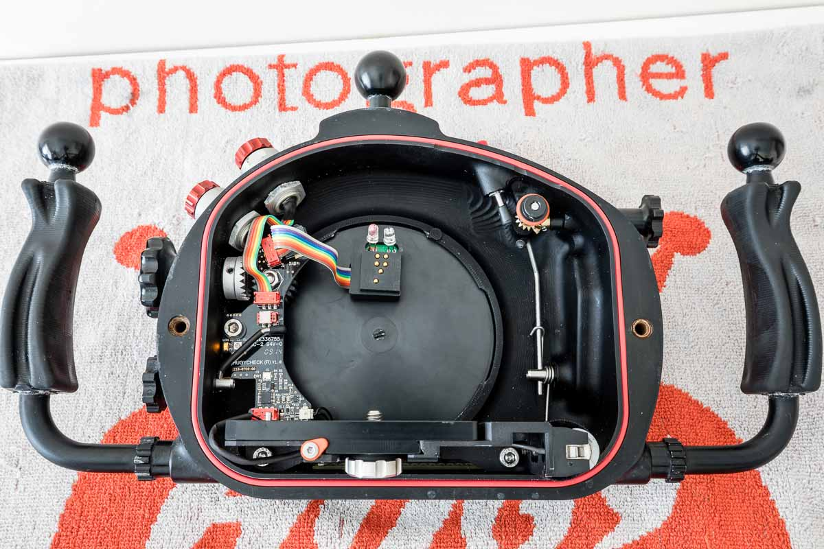 ACphoto_170813__6720 x 4480-6.jpg