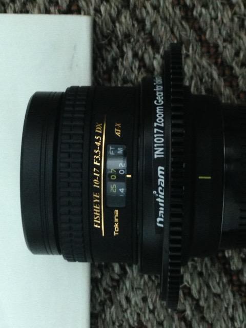 tokina lens.jpg