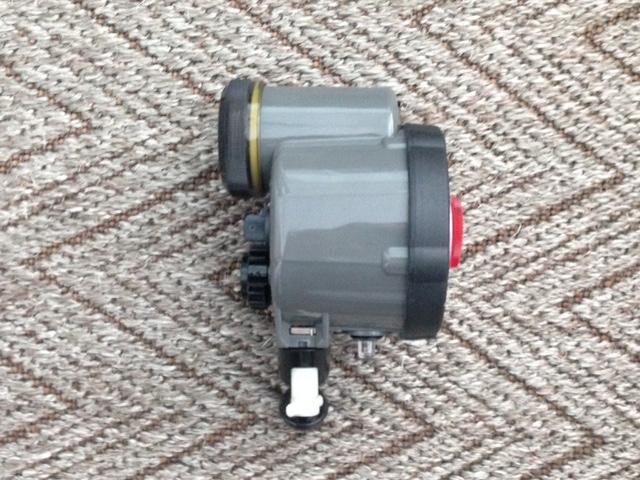 Inon Z-240 2.JPG