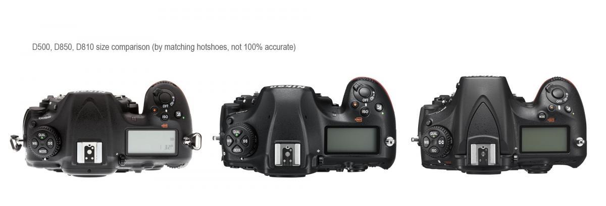 Nikon-D500-vs-D850-vs-D810-comparison-1.jpg
