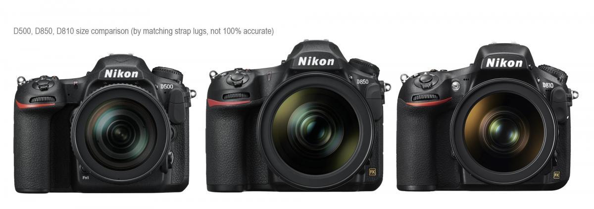 Nikon-D500-vs-D850-vs-D810-comparison.jpg