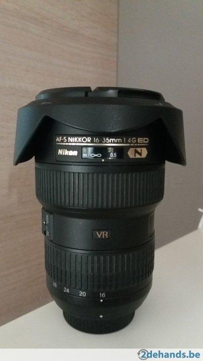 442026816_1-nikon-af-s-16-35mm-f-4-0g-ed-vr-hb-23-zonnekap.jpg