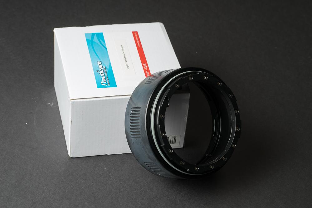 20180801-_MTM3572.jpg