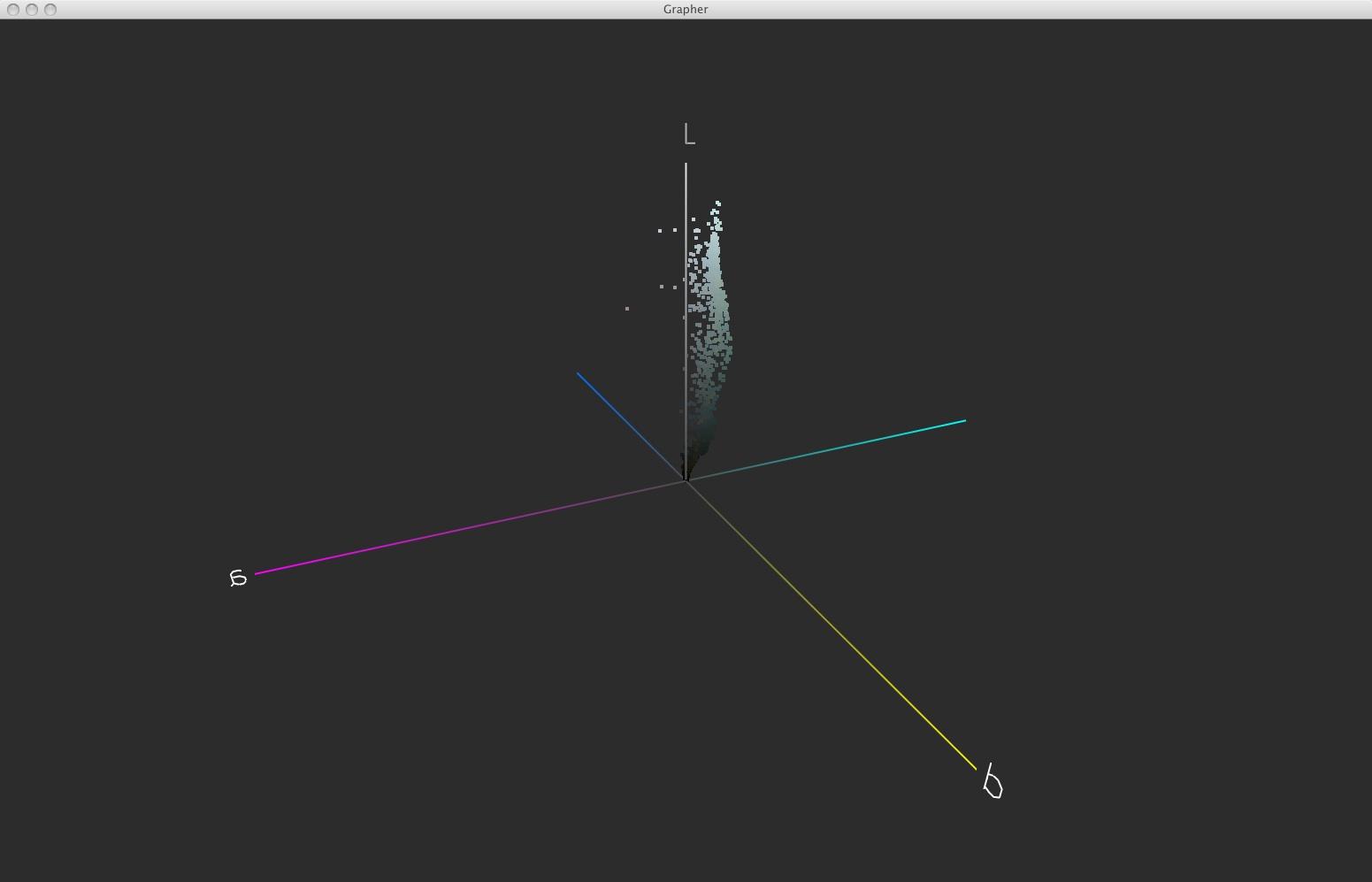 NX_TIFF_in_Aperture.jpg