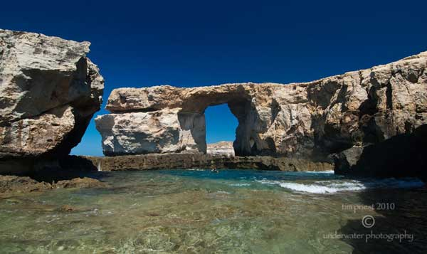 Gozo_2010_11_089_Blue_Hole_.jpg