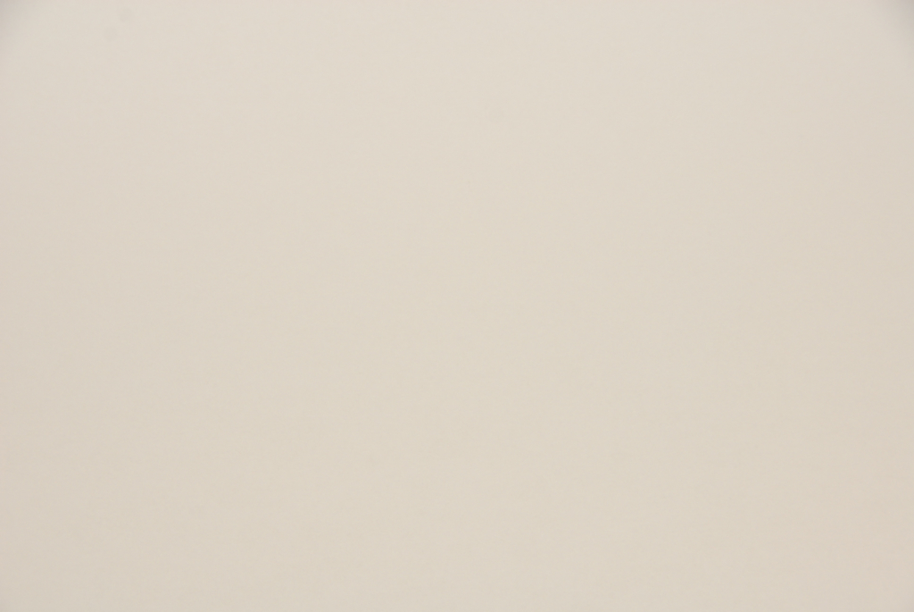 white_paper_shows_no_dust_on_sensor_and_31132_shutter_count.JPG