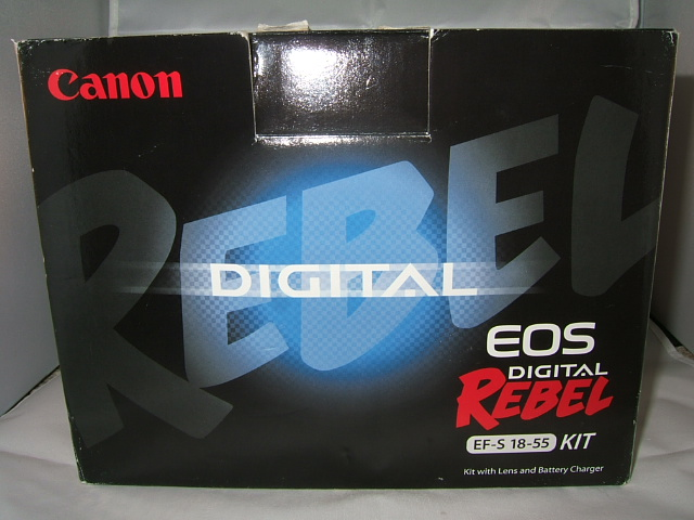 DSCF2539.JPG