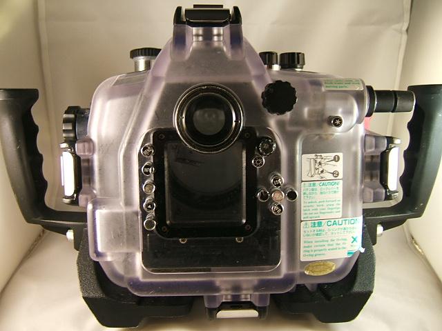 DSCF2540.JPG