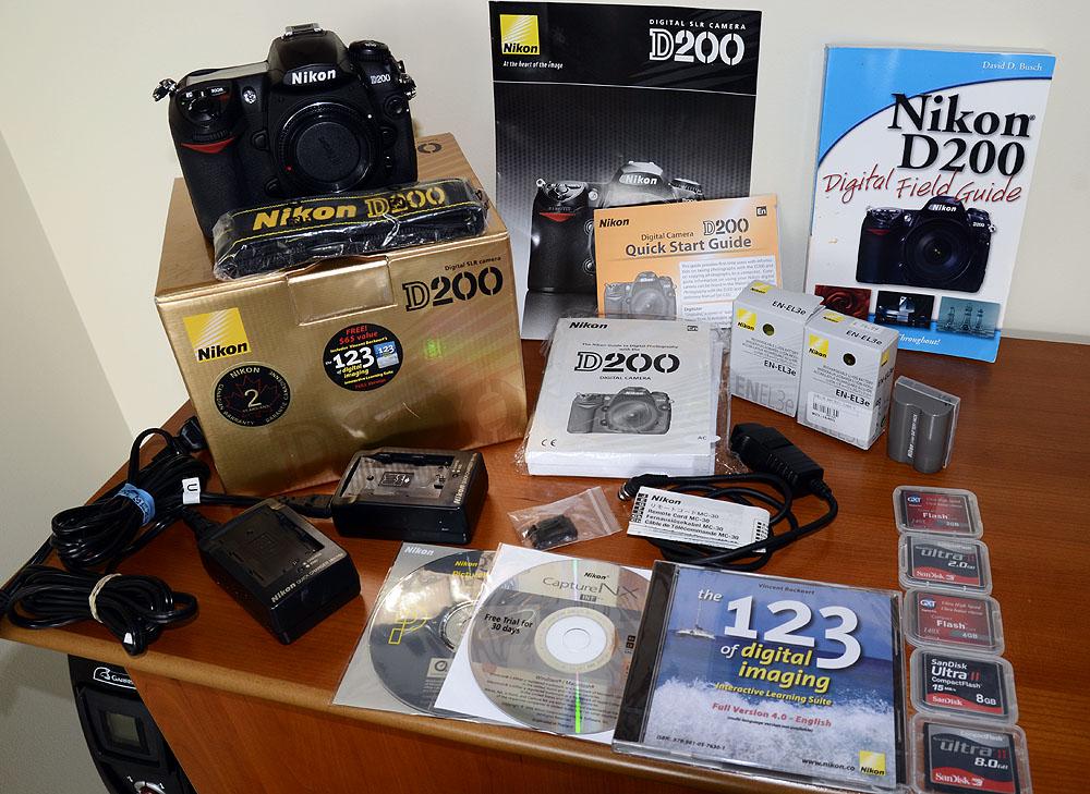D200 package.jpg