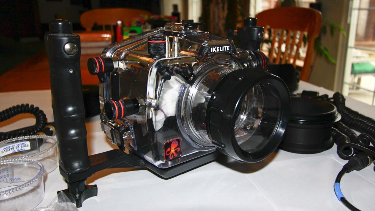 Ikelite_Canon_40D50D_3a.jpg