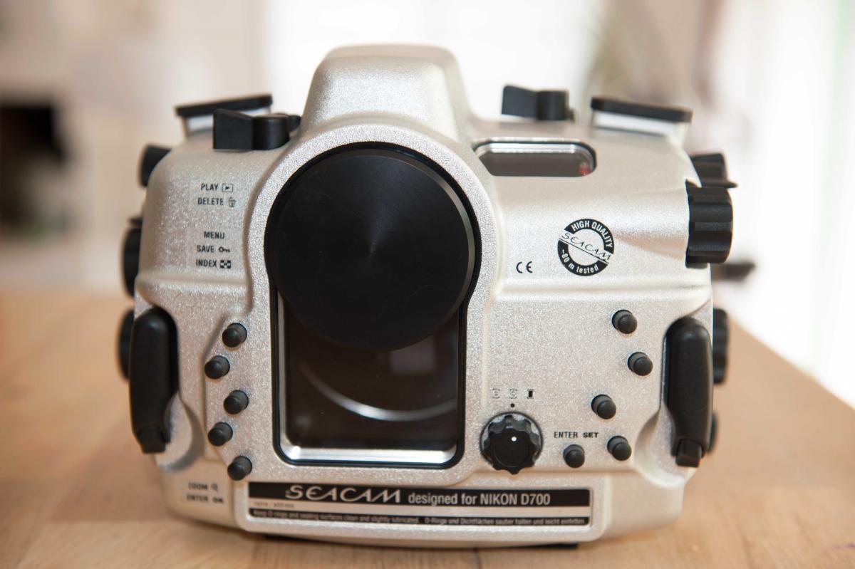 Seacam-2.jpg