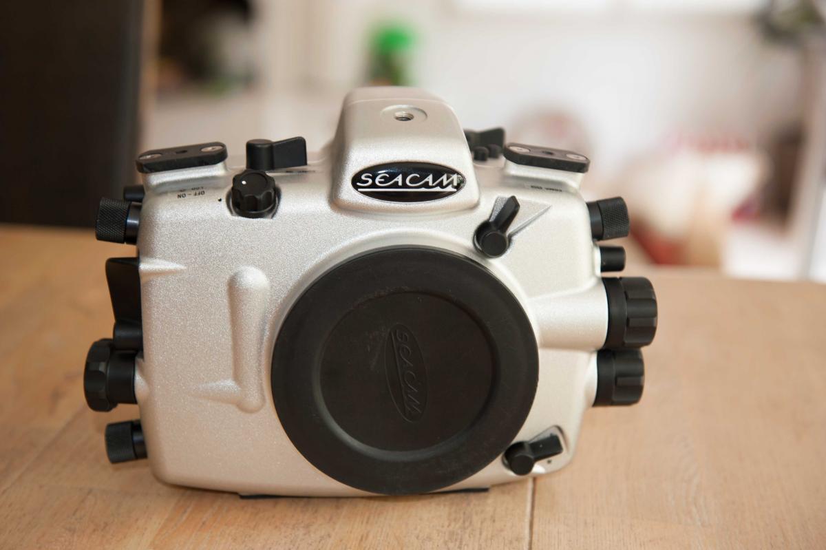 Seacam-1.jpg