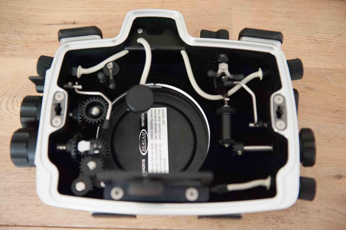 Seacam-15.jpg