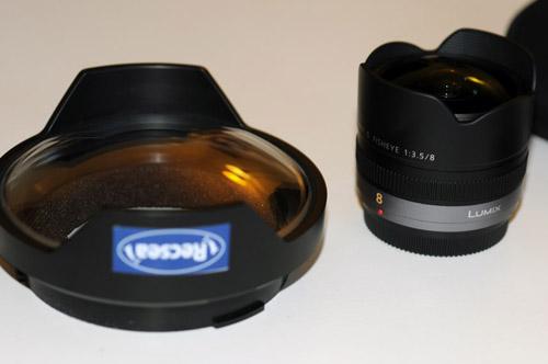 RS Lens3.jpg