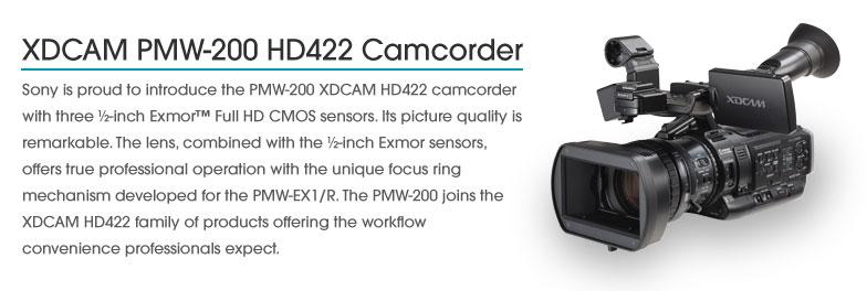 XDCAM_PMW-200_Camcorder.jpg