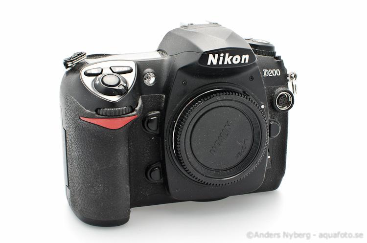 25092012-_NYB6564.jpg