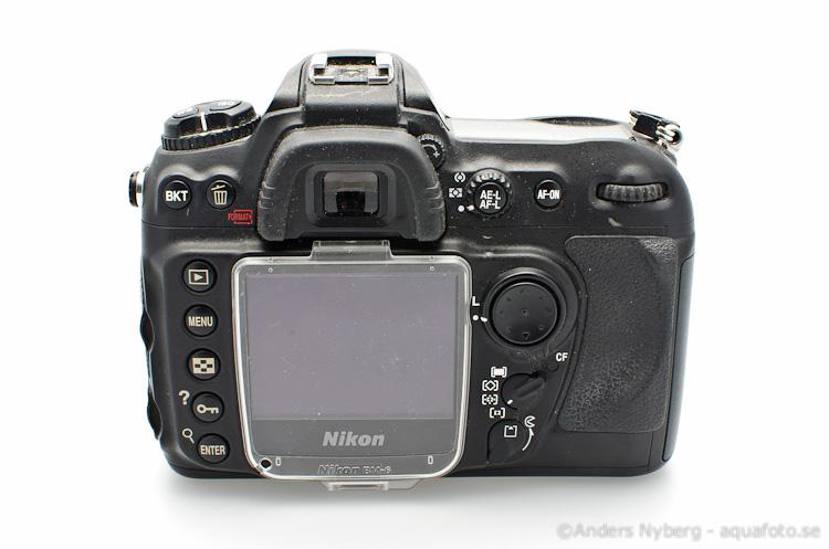 25092012-_NYB6563.jpg