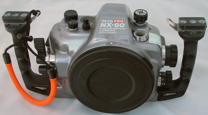 P1010103.JPG