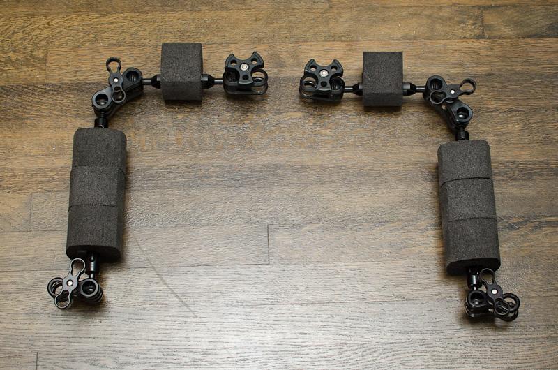 Arms_SM_1.jpg