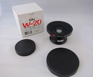 W20 Lens.jpg