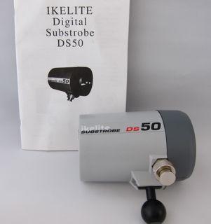 DS50wMan.jpg
