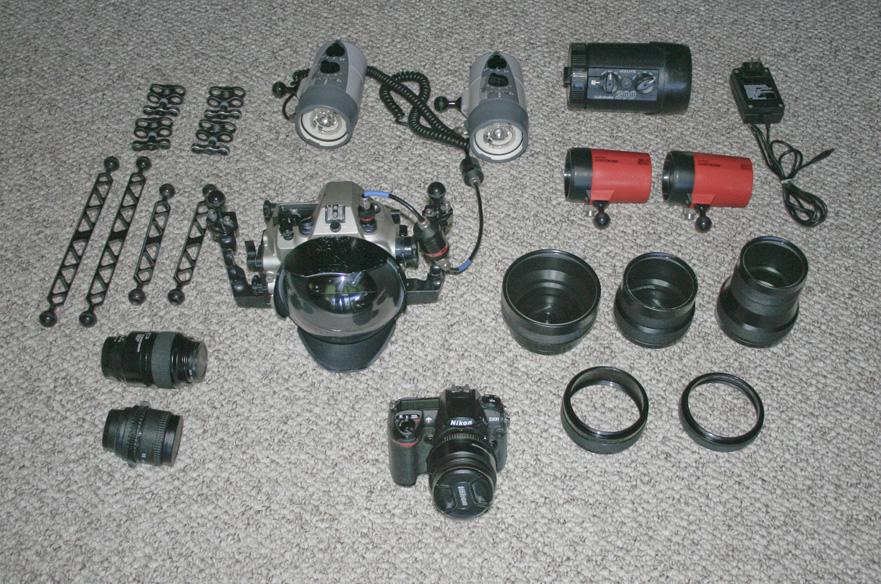 camera system sm.jpg