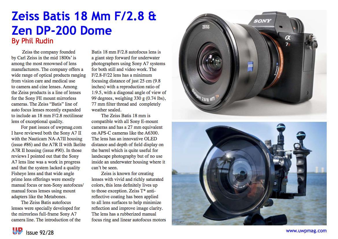 Zeiss18mmFront.jpg