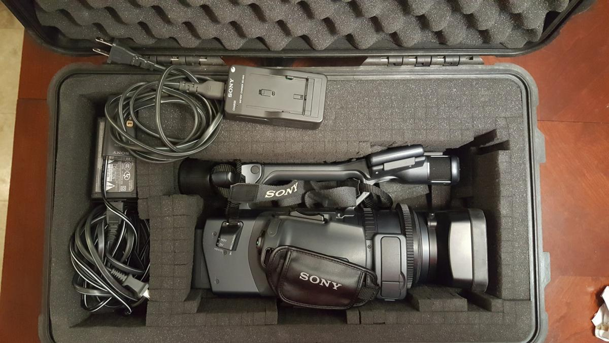 camera in case.jpg