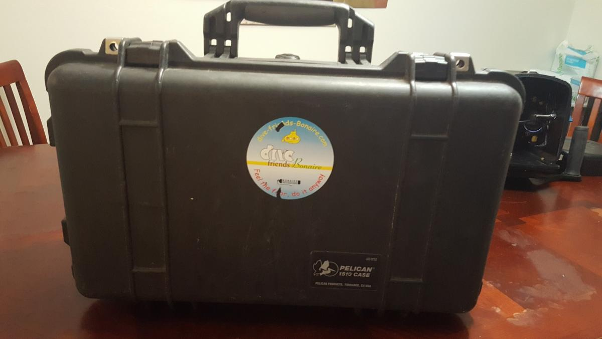 pelican case.jpg