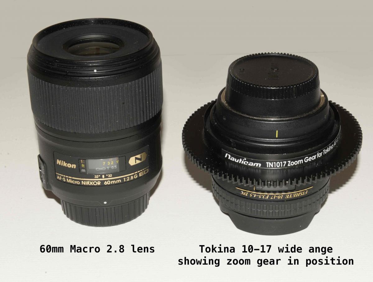 2-lens.jpg